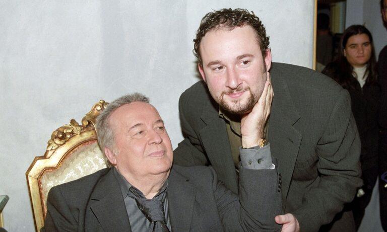 Δημήτρης Παπαμιχαήλ: Πουλήθηκε το σπίτι όπου πέθανε ο αγαπημένος ηθοποιός – Δείτε το (vid)