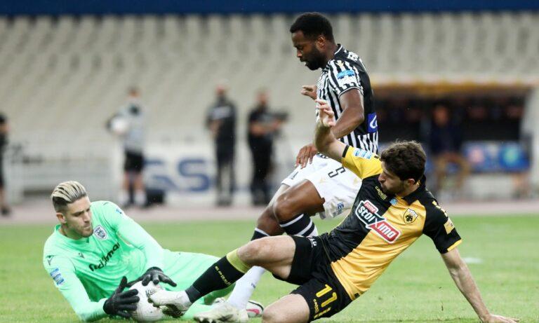 Super League 1: Ντέρμπι στην Τούμπα – Αποστολή του Ολυμπιακού στην Τρίπολη
