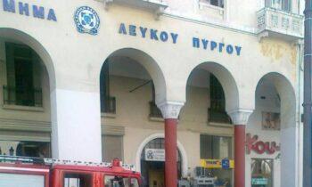 Τραγωδία στην Θεσσαλονίκη, καθώς κρατούμενος του Τμήματος Ασφάλειας Λευκού Πύργου, βρέθηκε απαγχονισμένος.