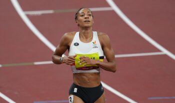 Η World Athletics ανακοίνωσε τους κανονισμούς για τρεις διοργανώσεις της τη νέα σεζόν, το βάδην, τα σύνθετα αγωνίσματα και τον ανώμαλο δρόμο.