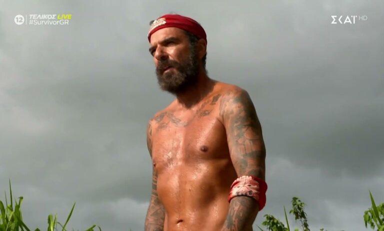 Survivor spoiler: Ο Ατζούν θέλει ένα ριάλιτι επιβίωσης γεμάτο φίρμες – Οι σκέψεις και τα σενάρια