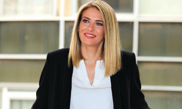 Ευθυμίου: «Άμεσα αναψηλάφηση στην υπόθεση της ΠΑΕ Άρης – Μίλησα με Αυγενάκη, Ζαγοράκη»