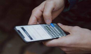 Απάτη: Τι κάνουν στα κινητά στην Κύπρο - Έρχεται και στην Ελλάδα