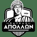 Απόλλων Πάτρας - Apollon Patras BC - ειδήσεις, βαθμολογίες, αθλητικά, αγώνες