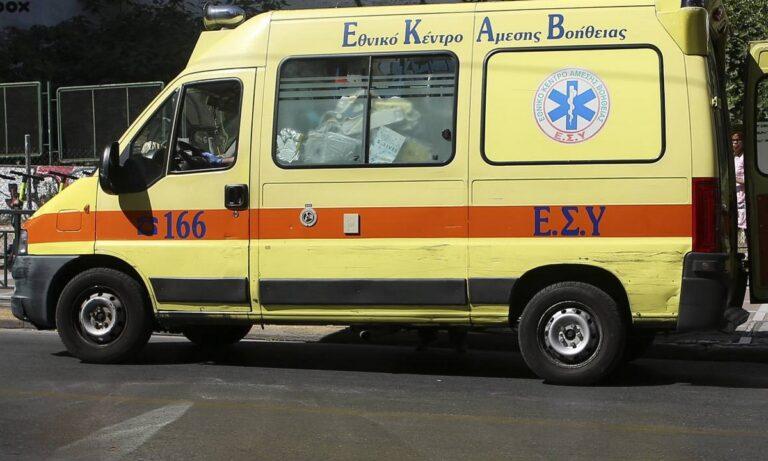Σέρρες: Σοκ – Αυτοπυροβολήθηκε 13χρονη μέσα στο σπίτι της!