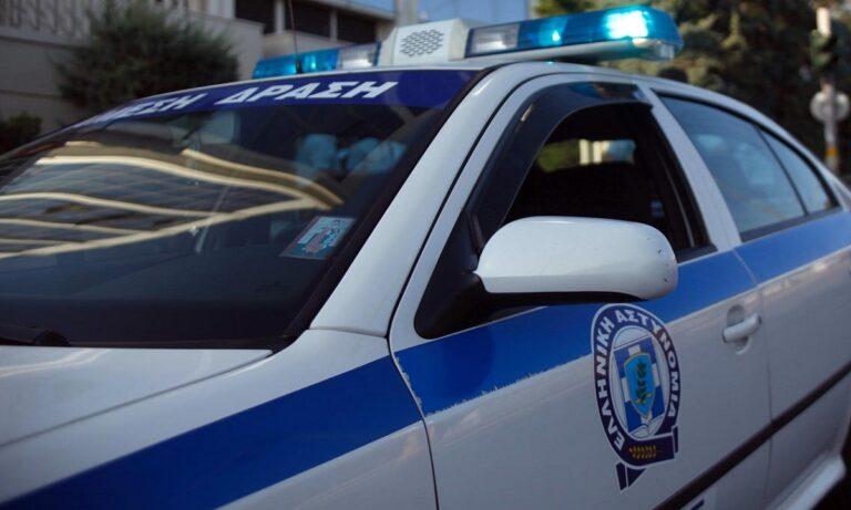 Έκλεψαν το αυτοκίνητο ποδοσφαιριστή της Super League 1 στη Γλυφάδα!
