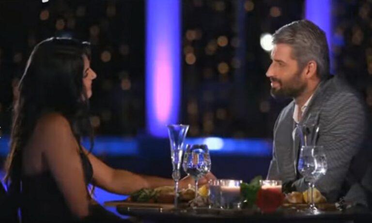 The Bachelor – spoiler: Παθιασμένα φιλιά και δείπνο «κόλαση» – Τι θα δούμε την Τετάρτη 22/9