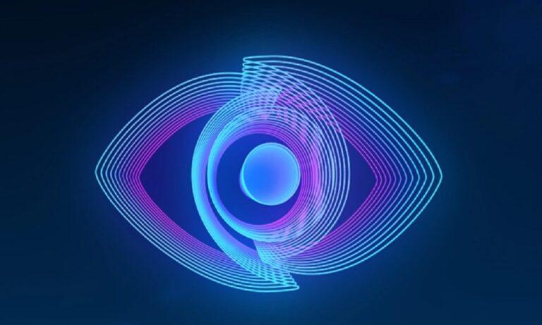 Big Brother: Χαμός! Η Ανχελίτα τα έβαλε με την Ευδοκία