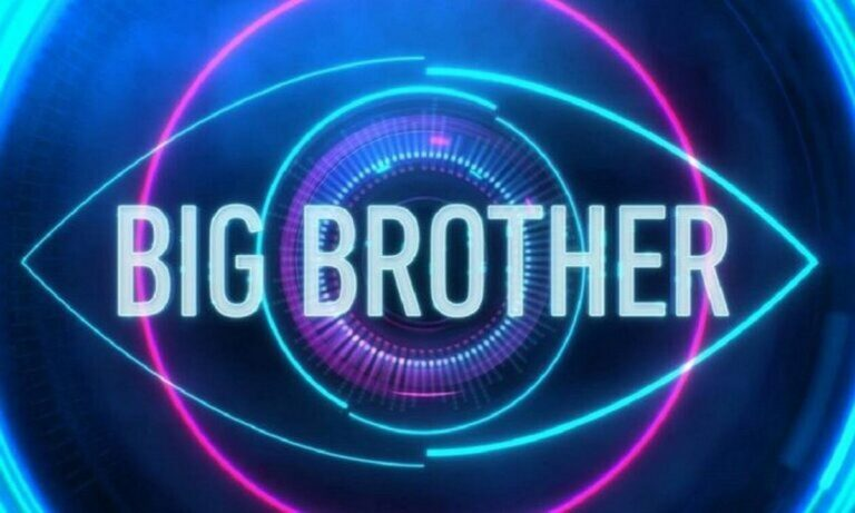 Big Brother spoiler: Εκτός εαυτού η Σύλια