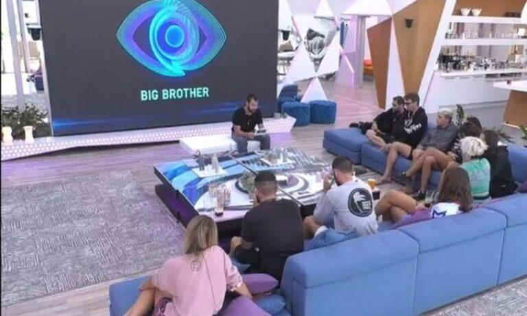 Big Brother 2 spoiler – Οριστικό: Αυτός ο παίκτης αποχωρεί
