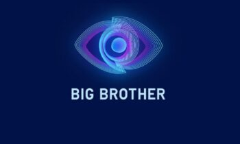 Big Brother: Πρώην νικήτρια του Power Of Love μπαίνει στο σπίτι Μεγάλου Αδερφού!