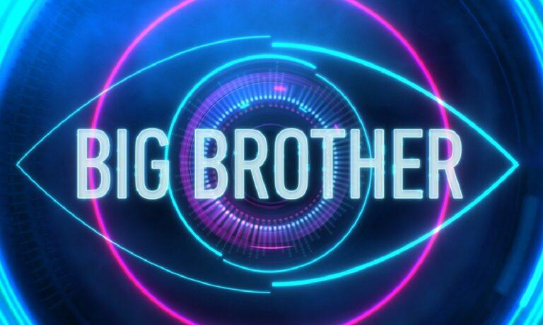 Big Brother – Ακατάλληλο: Αυτοί οι παίκτες έχουν ολοκληρωμένη σχέση μέσα στο σπίτι – «Κουνιέται συνέχεια το κρεβάτι»