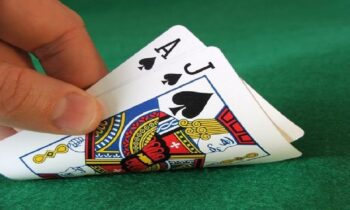 Oι παίκτες που άλλαξαν την ιστορία του Blackjack!