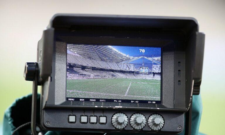 Super League: Κεντρική διαχείριση στα τηλεοπτικά της λίγκας από την περίοδο 2023-24
