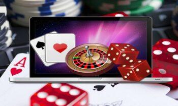 Πολύ άσχημη εξέλιξη για τα live casino, που αλλάζει τα δεδομένα για τους λάτρεις των συγκεκριμένων παιχνιδιών.