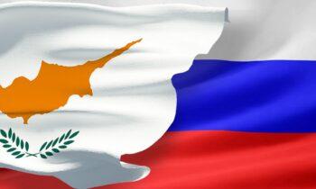 Κύπρος - Ρωσία LIVE: Παρακολουθήστε την εξέλιξη της αναμέτρησης για τα προκριματικά του Μουντιάλ από τα online στατιστικά του Sportime.