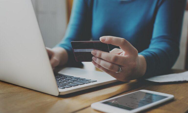 Οι διαδικτυακές απάτες, συνεχίζονται, πιο πολύ σε ότι έχει να κάνει με το e-banking, με κάποιον να πέφτει και πάλι θύμα.