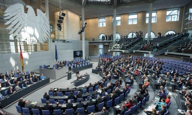 Εκλογές στη Γερμανία: Έλληνες ομογενείς διεκδικούν μια θέση στο Γερμανικό κοινοβούλιο!