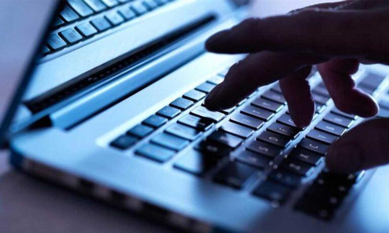 Απάτη με πλαστογραφημένα e-mail – Προσοχή συνεχίζεται