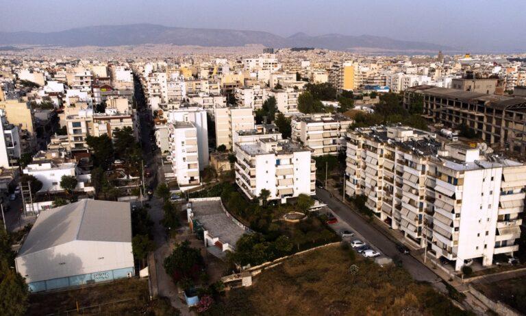 ΕΝΦΙΑ – Οκτώβριος: Εξετάζεται η πληρωμή δύο δόσεων
