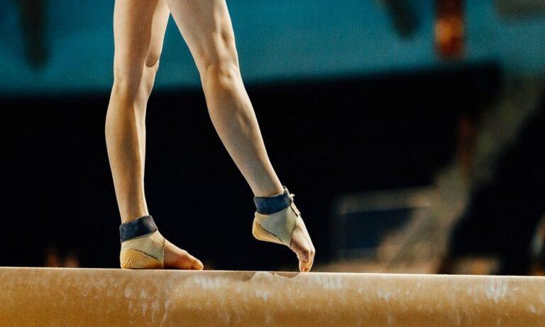 Καταγγελίες σοκ από αθλήτριες της ενόργανης: «Έτρεχε αίμα από τα γεννητικά μου όργανα»