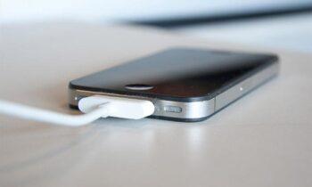 To Ευρωπαϊκό Κοινοβούλιο θέλει την ελάττωση των ηλεκτρονικών αποβλήτων από κινητά τηλέφωνα κ.τ.λ.