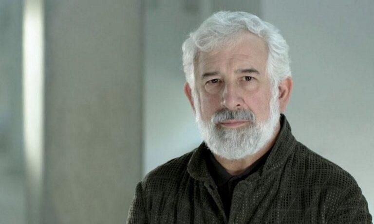 Πέτρος Φιλιππίδης – Μπορεί να μείνει στη φυλακή ως τα 80 – Τι τον έκαψε!