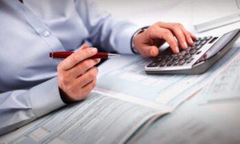 Φορολογικές δηλώσεις 2021: Σήμερα είναι η τελευταία ημέρα, στην οποία, κάποιος μπορεί να κάνει την δήλωση του εισοδήματος του.