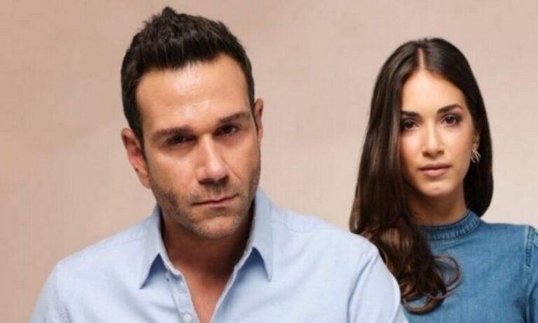 Γη της Ελιάς spoiler: Γάμος έκπληξη για Μάνο και Μαρίνα στην Αθήνα!