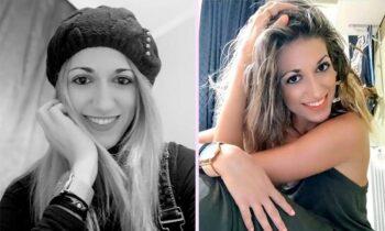 Γυναικοκτονία Ρόδος: «Της είχε χακάρει τα προφιλ στα social media και παρακολουθούσε τα πάντα»