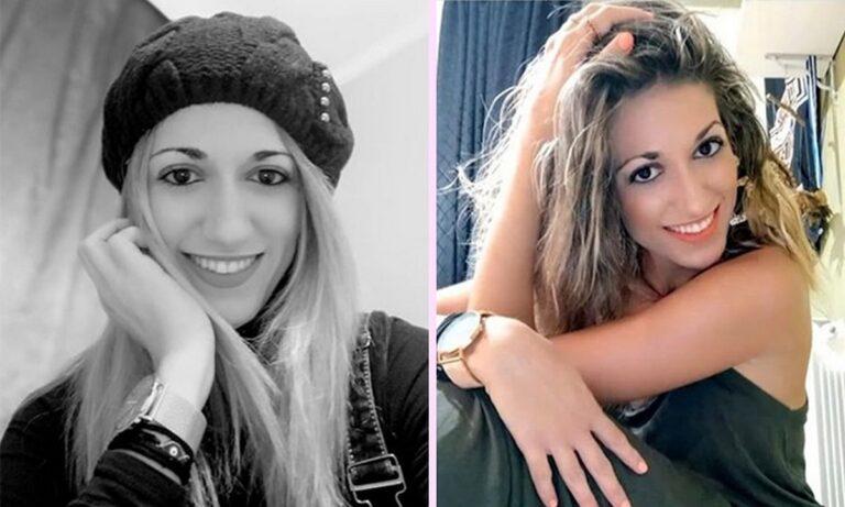 Γυναικοκτονία Ρόδος: «Της είχε χακάρει τα προφίλ στα social media και παρακολουθούσε τα πάντα»