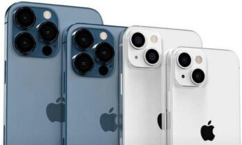 iPhone: Πότε θα γίνουν διαθέσιμα στην αγορά τα νέα μοντέλα