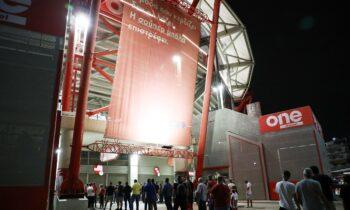 Super League 1: Η πρεμιέρα έφερε αρκετές… επισκέψεις!
