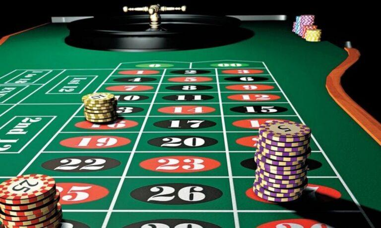 Τι γίνεται με το καζίνο στο Ελληνικό!