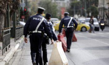 Ημιμαραθώνιος: Ποιοι δρόμοι κλείνουν στην Αθήνα!