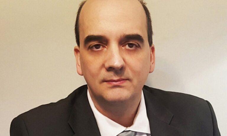 Κορονοϊός Εμβόλια – Κωνσταντίνος Φαρσαλινός: «3η δόση χωρίς άδεια από τον ΕΟΦ;»