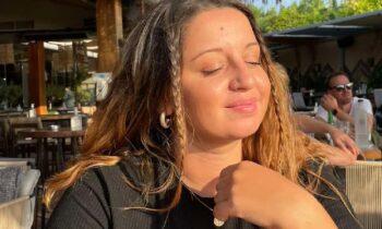 MasterChef: Δεν φαντάζεστε που βρέθηκε η νικήτρια Μαργαρίτα Νικολαΐδη! Φωτογραφία με πασίγνωστο σεφ!