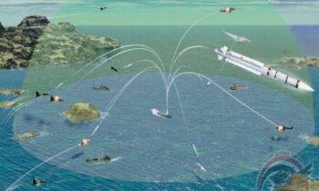 Φρεγάτες: Η Γαλλία δίνει τις Gowind για πλοία ενδιάμεσης λύσης - Επιβεβαίωση Sportime