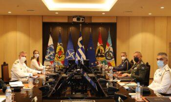 Ελληνοτουρκικά: Οργίασαν οι Τούρκοι στο Αιγαίο - Απόλυτη σιωπή από το ΝΑΤΟ!