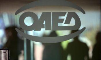 ΟΑΕΔ: Άρχισαν οι αιτήσεις για το ειδικό εποχικό βοήθημα του 2021 την Τρίτη 14 Σεπτεμβρίου στις 08:00.