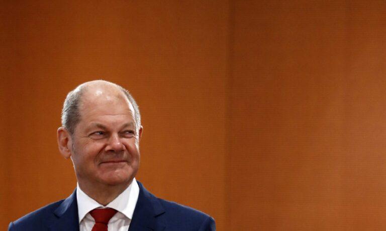 Γερμανικές εκλογές 2021: Θρίαμβος για τους Σοσιαλδημοκράτες (SPD) του Όλαφ Σολτς – Πανωλεθρία για  CDU/CSU!