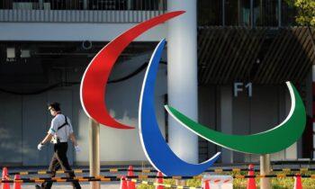 Αντιστράτηγος Ε.Α. Κωνσταντίνος Κούσαντας – Παραολυμπιακοί Αγώνες 2020: Υπόκλιση στο μεγαλείο!