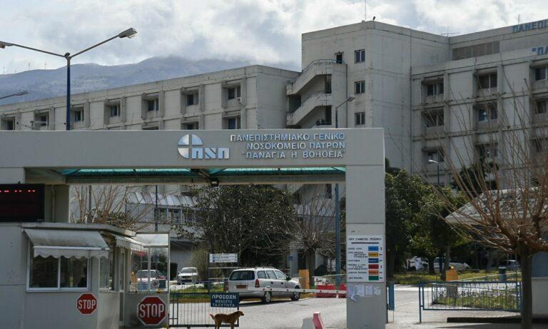 Ατύχημα – Αγώνας καρτ στη Πάτρα: Σήμερα θα αποσωληνωθεί ο 6χρονος – Τι λένε οι γιατροί!