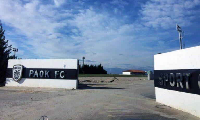 ΠΑΟΚ: «Ντόπες» από τον κόσμο στους παίκτες για νίκη στο ντέρμπι με την ΑΕΚ