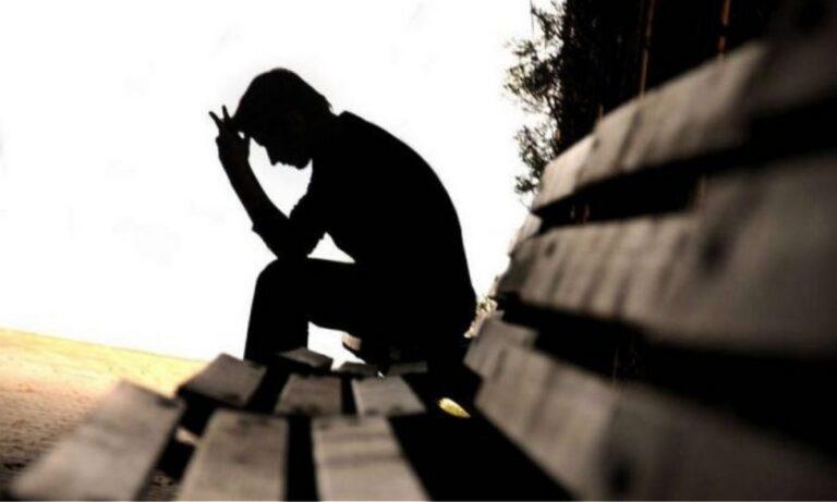 10 Σεπτεμβρίου: Παγκόσμια Ημέρα για την Πρόληψη της Αυτοκτονίας