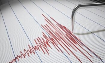 Σεισμός Κρήτη: Προφίλ στο τουίτερ προέβλεψε τι θα συμβεί;