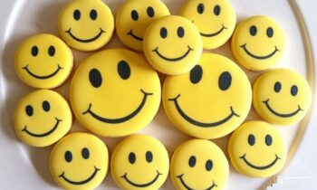 1 Οκτωβρίου: Σήμερα γιορτάζεται η «Παγκόσμια Ημέρα Χαμόγελου»
