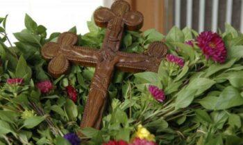 Tου Σταυρού: Η μεγάλη γιορτή της Ορθοδοξίας