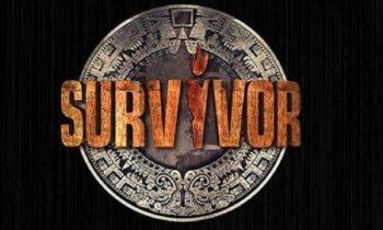 Survivor: Παίκτης απορρίπτει το All Star
