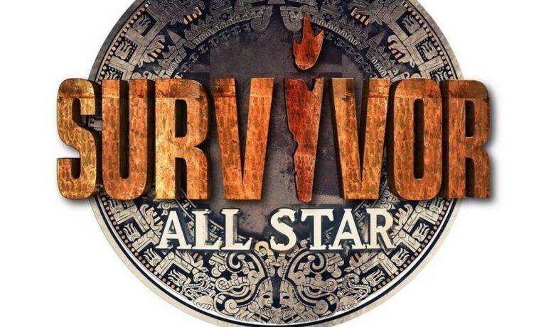 Survivor All Star – Βόμβα: Παίρνει μεγάλη αναβολή! Αυτός είναι ο λόγος!